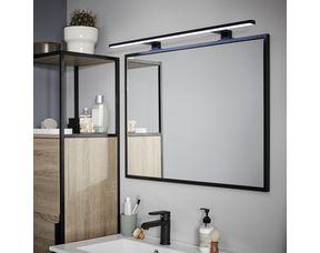 Miroir METAL