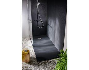 Receveur Maui - Salle de bains