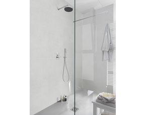 Lambris PVC Element premium blanc