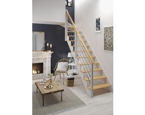 Escalier Ouessant