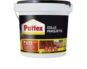 Colle parquets Pattex