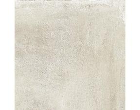 Carrelage Exterieur Hanko 50 X 50 Cm Sols Et Murs Lapeyre