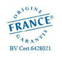 Logo_2015_Origine_France_BVCert.6428021_Q