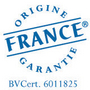 Logo_Origine_France_BVCert.6011825