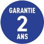Garantie Lapeyre 2 ans