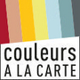 Couleurs_carte_2017_fond_blanc