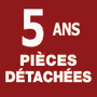 Garantie_05_ans_pieces_detachees_Q