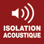 Isolation_acoustique_Q