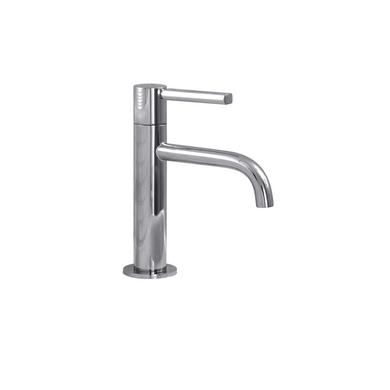 lave mains Iris Salle de bains