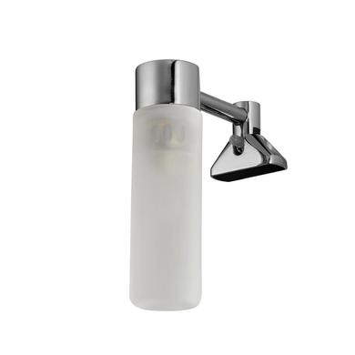 Applique halogène BIJOU pour miroir de salle de bains