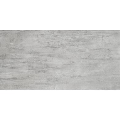 Carrelage wave 30 x 60 cm sols murs for Stock carrelage nivolas