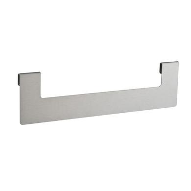 Porte couteaux aimant pour barre de cr dence design cuisine - Barre de credence pour cuisine ...