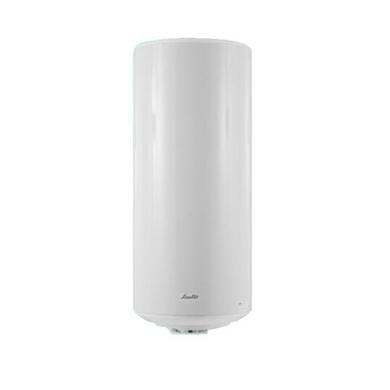 chauffe eau aci hybride sauter 200l salle de bains. Black Bedroom Furniture Sets. Home Design Ideas