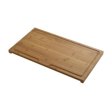 Planche à Découper En Bambou Cuisine