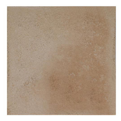 Carrelage dordogne 15 x 15 cm sols murs for Carrelage 20x20 marron