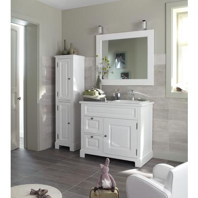 cheap parquet flottant salle de bain lapeyre with parquet flottant salle de bain lapeyre. Black Bedroom Furniture Sets. Home Design Ideas