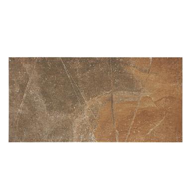 Carrelage amazone 33 x 66 4 cm sols murs for Carrelage repeint