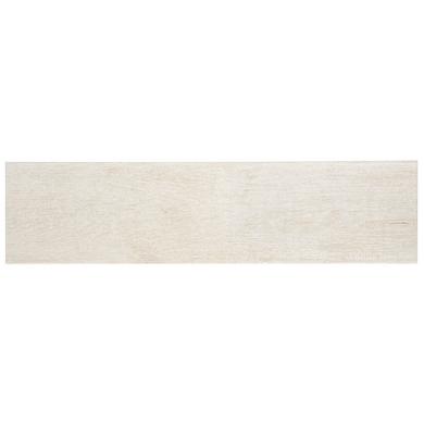Carrelage aubagne 15 x 60 cm sols murs for Mattout carrelage aubagne
