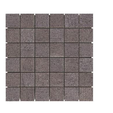 Carrelage d cor architekt 29 5 x 29 5 cm sols murs for Lapeyre carrelage mosaique