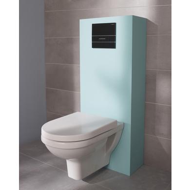 Habillage à décorer pour bâti Set in - Salle de bains