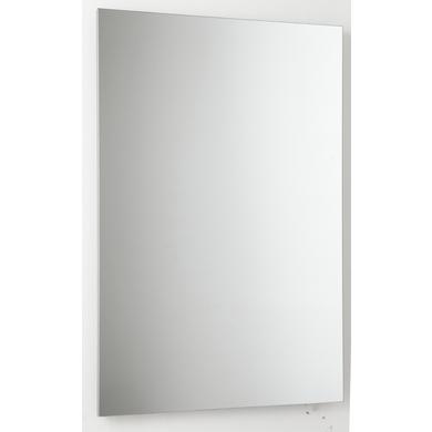 Miroir de salle de bains l 60 cm evasion salle de bains for Miroir salle de bain lapeyre