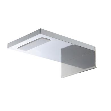 accessoires luminaire vision infiny salle de bains. Black Bedroom Furniture Sets. Home Design Ideas