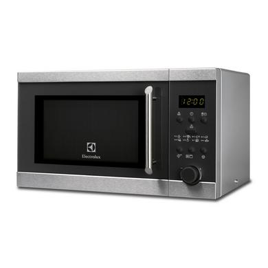 micro ondes gril pose libre electrolux cuisine. Black Bedroom Furniture Sets. Home Design Ideas