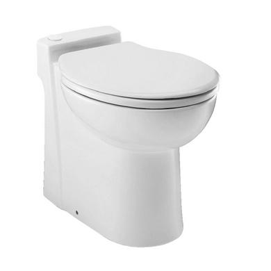 sanicompact uno sfa salle de bains. Black Bedroom Furniture Sets. Home Design Ideas