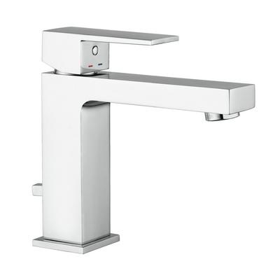 Mitigeur lavabo diamant petit mod le salle de bains for Petit lavabo salle de bain