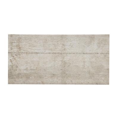 Carrelage beton 30 5 x 60 5 cm sols murs for Carrelage 5 cm