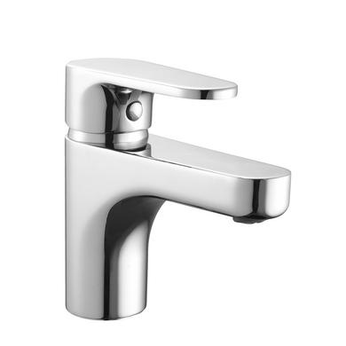 lave mains Opale petit mod¨le Salle de bains