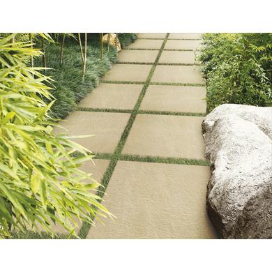 Carrelage berlingo 60 x 60 cm sols murs for Carrelage exterieur terrasse lapeyre