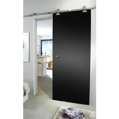 porte coulissante lapeyre verre systeme coulissant pour pose applique porte systme coulissant. Black Bedroom Furniture Sets. Home Design Ideas