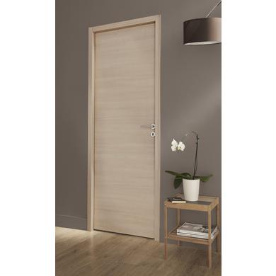 lapeyre porte coulissante interieure armoire chambre porte coulissante but angers ronde. Black Bedroom Furniture Sets. Home Design Ideas