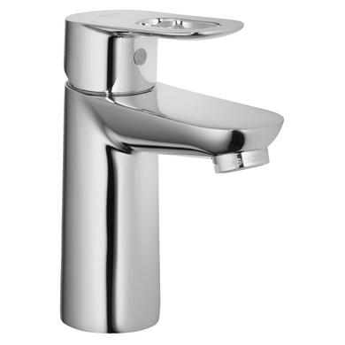 lavabo BAULOOP petit mod¨le Salle de bains