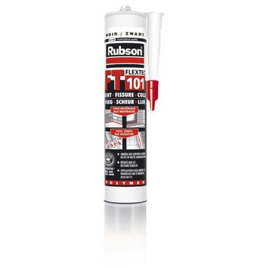 silicone ft 101 - salle de bains - Silicone Salle De Bain