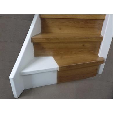 kit de r novation de marches et contremarches d 39 escalier. Black Bedroom Furniture Sets. Home Design Ideas