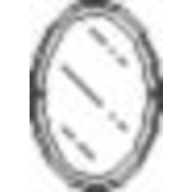 il de b uf ovale classic pin fen tres. Black Bedroom Furniture Sets. Home Design Ideas