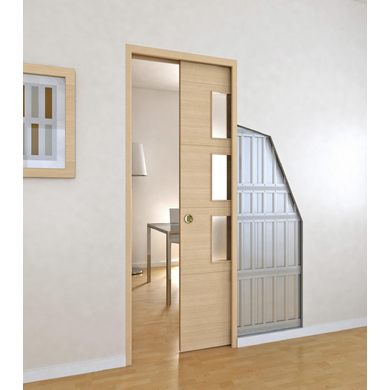 Portes compatibles scrigno for Largeur standard porte interieur