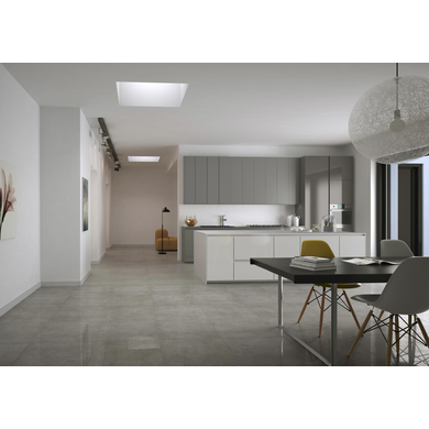 plinthes pour carrelage combi sols murs. Black Bedroom Furniture Sets. Home Design Ideas