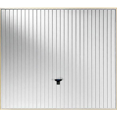 Porte de garage exclusive basculante ext rieur for Bras de porte de garage basculante