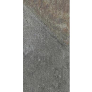 Carrelage artaban 30 x 60 cm sols murs for Carrelage 60 x 60