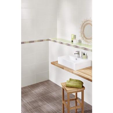 carrelage tonic 33 3 x 33 3 cm sols murs. Black Bedroom Furniture Sets. Home Design Ideas