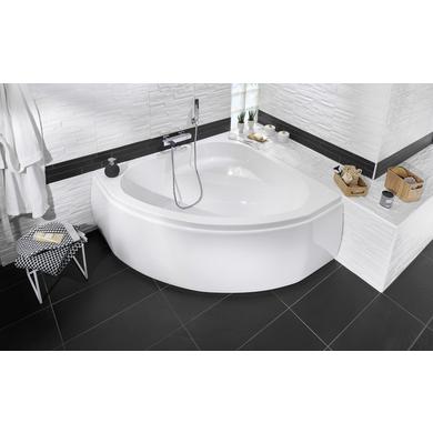 Tablier pour baignoire CYCLADE - Salle de bains
