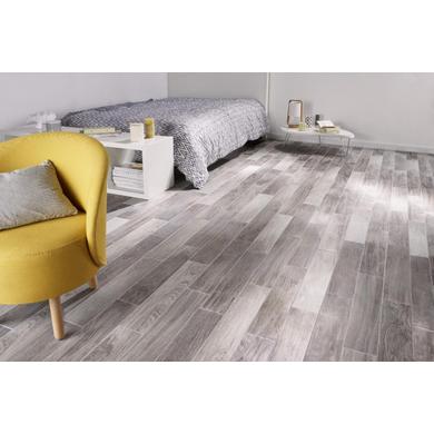 carrelage wood 12 x 60 cm sols murs. Black Bedroom Furniture Sets. Home Design Ideas