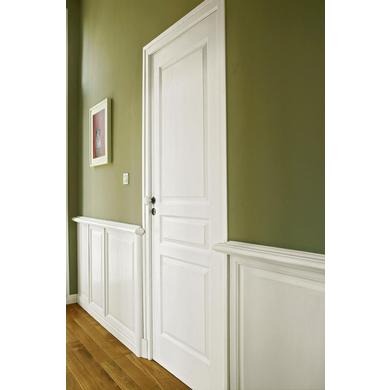 bloc porte postform droite parement vein bois portes. Black Bedroom Furniture Sets. Home Design Ideas