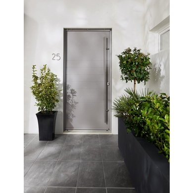 carrelage versus 30 x 60 cm sols murs. Black Bedroom Furniture Sets. Home Design Ideas