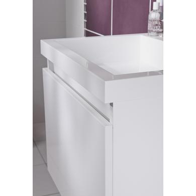 ensemble de meuble de salle de bains sans robinetterie happy salle de bains. Black Bedroom Furniture Sets. Home Design Ideas
