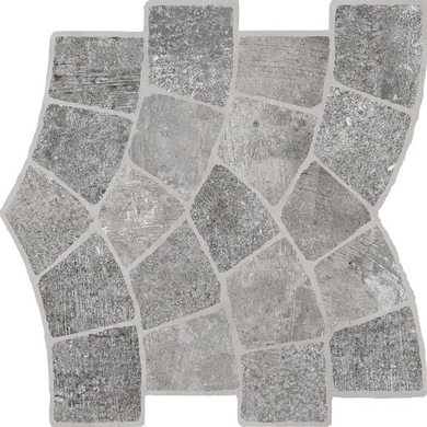Carrelage DISTRICT 45 x 45 cm - Sols & murs