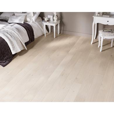 plinthe 3 en 1 pour parquet amboise sols murs. Black Bedroom Furniture Sets. Home Design Ideas